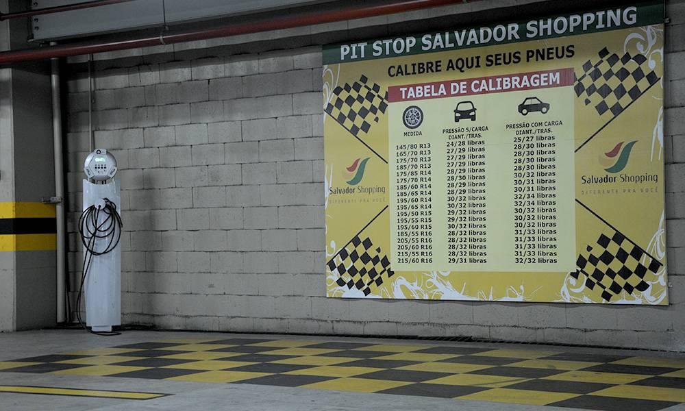 0d570632b81 Salvador Shopping – Diferente pra você.
